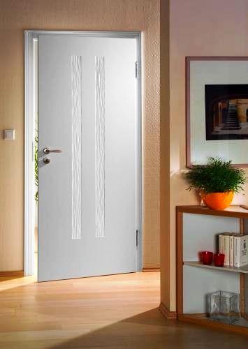 fa lura zimmert ren innent ren glast ren und glaseins tze aus pohlheim bei gie en. Black Bedroom Furniture Sets. Home Design Ideas